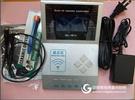 復制再生儀/遙控器拷貝機