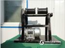 活性炭强度测试仪 木质活性炭测试仪
