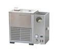 蒸馏测定仪/单联制冷蒸馏测定仪