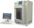 PathVision病理标本成像系统、大标本成像