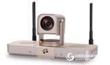 供應云視真YSZ 視頻會議系統、直播寶、多媒體教室解決、教育直播系統