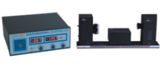 光电效应测定仪/普朗克常数测定仪 型号:DP807