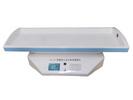 嬰幼兒身長體重測量儀