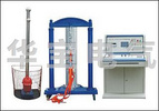 安全工具力学性能试验机,安全工具拉力测试仪,拉力机