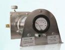 /高压分离器压缩空气检测仪