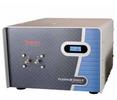 picoSpin第二代核磁共振波谱仪