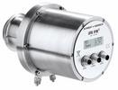 德国S+H进口硫酸_发烟硫酸浓度仪