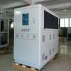 医药机械专业风冷式精密冷冻机组