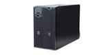 UPS不间断供电电源及蓄电池 产品咨询  项目实施  系统维护
