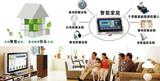智能家居系统 (Android版)