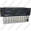 供應TOOSOUND/拓聲TS-HDMI1616 高清矩陣