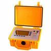 通信电缆故障自动综合测试仪/电缆故障测试仪 型号:BYJT-80