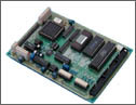 LH-MPU80C196MC/MD控制板
