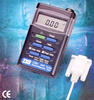 TES-1390电磁场强度测试器