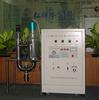 提取設備|聚能式 弘祥隆 循環超聲 提取機