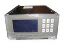 LPC-3016型激光塵埃粒子計數器