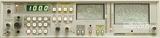 二手音频分析仪 VP-7720A