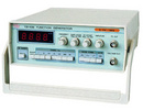 YB1636 函数信号发生器