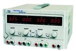 YB1733A 四路直流穩壓電源