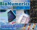 BioNumerics 生物实验海量数据分析与管理平台