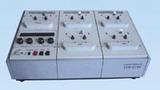 高速磁带复录机CCD2104(C)型32倍速