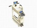 PRD-100C 超声波钢轨探伤仪