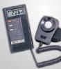 台湾泰仕TES-1332A数字式照度计