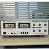 7116C音頻掃頻儀
