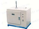 Y801 型恒温烘箱Y801