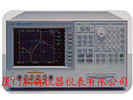 4294A 精密阻抗分析儀, 40 Hz 至 110 MHz/安捷倫4294a