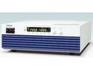 PAT160-200TMX高效率大容量开关电源