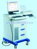肺功能检测仪(国产) 型号:M303573