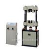 WE-600B数显式液压万能材料试验机