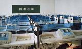 BP-9400型多媒体语言学习系统