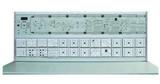 SXK-780C 高级技师电子技术实训考核装置