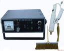 指針式電火花檢測儀