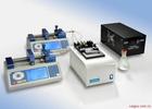 Labtrix Start连续流动化学反应系统