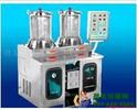 變量型自動煎藥包裝機