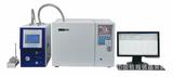 TP-8600型气相色谱仪