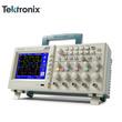 泰克示波器TDS2000C 數字存儲示波器2GS/s采樣 帶寬50M-200M 2-4通道
