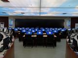 IDC:銳捷連續五年獲中國云桌面市場份額第一,逐步替代商用PC