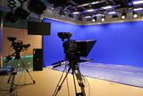 中教云天最新推出真三維虛擬演播室整體解決方案