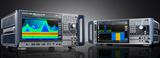 德国品牌罗德与施瓦茨产品选型指南(5)——频谱分析仪