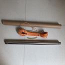 亚欧 地下水采样器 DP-H96