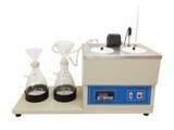 亚欧 石油产品和添加剂机械杂质测定仪  DP-511