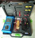 亚欧 汽车传感器模拟测试仪? DP28173