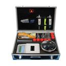 亚欧 食品甲醛检测仪,食品甲醛测定仪   DP-Q2