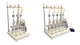 亞歐 石油產品硫含量測定儀,石油產品硫含量檢測儀 DP-L380