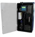 亞歐 工業鈉度計,在線式鈉度儀  DP28154