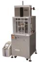 大气环境下热电材料性能评估系统